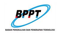 BPPT jual mesin