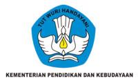 Kementerian Pendididkan dan Kebudayaan jual mesin