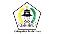 Kabupaten Aceh Utara jual mesin