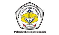 Politeknik Negeri Manado jual mesin
