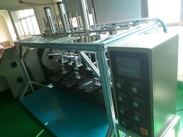 jual mesin, harga mesin, jual mesin bandung, distributor mesin, jual mesin karet, daur ulang karet, daur ulang plastik, mesin pertanian Alat Uji Sofa