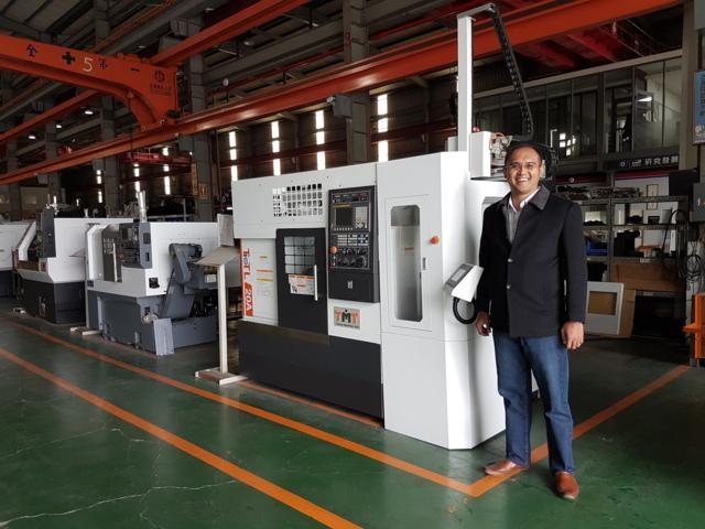 jual mesin, harga mesin, distributor mesin, jual mesin karet, daur ulang plastik CNC Warehouse