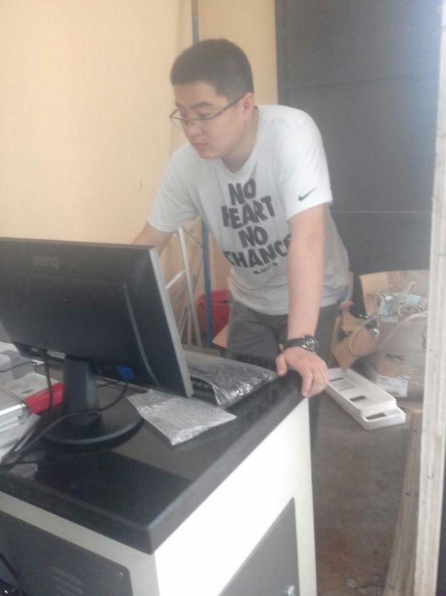 jual mesin, harga mesin, distributor mesin, jual mesin karet, daur ulang plastik Jianyu