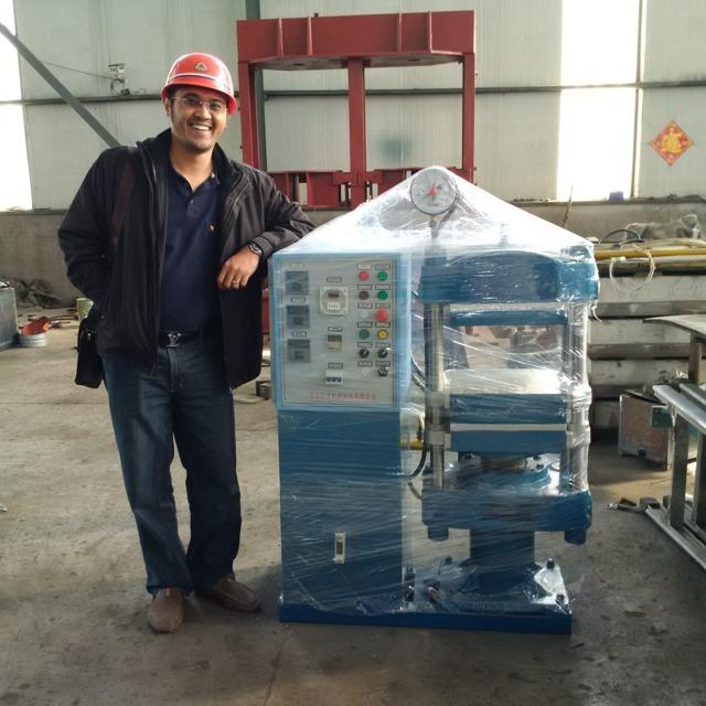 jual mesin, harga mesin, distributor mesin, jual mesin karet, daur ulang plastik Packing