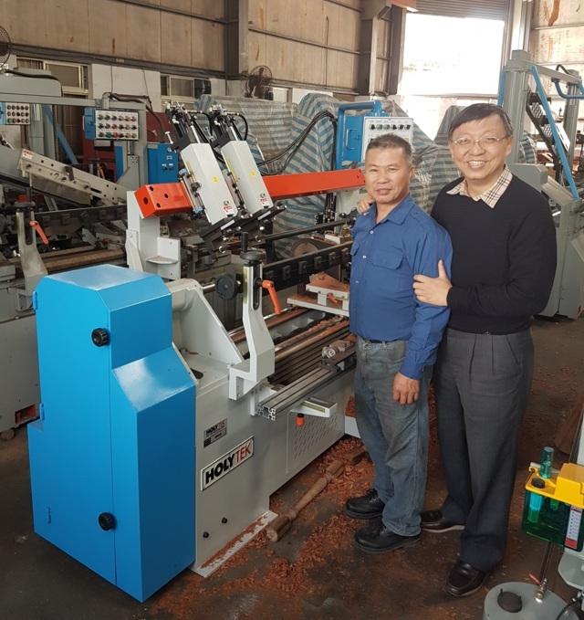 jual mesin, harga mesin, distributor mesin, jual mesin karet, daur ulang plastik Trainer