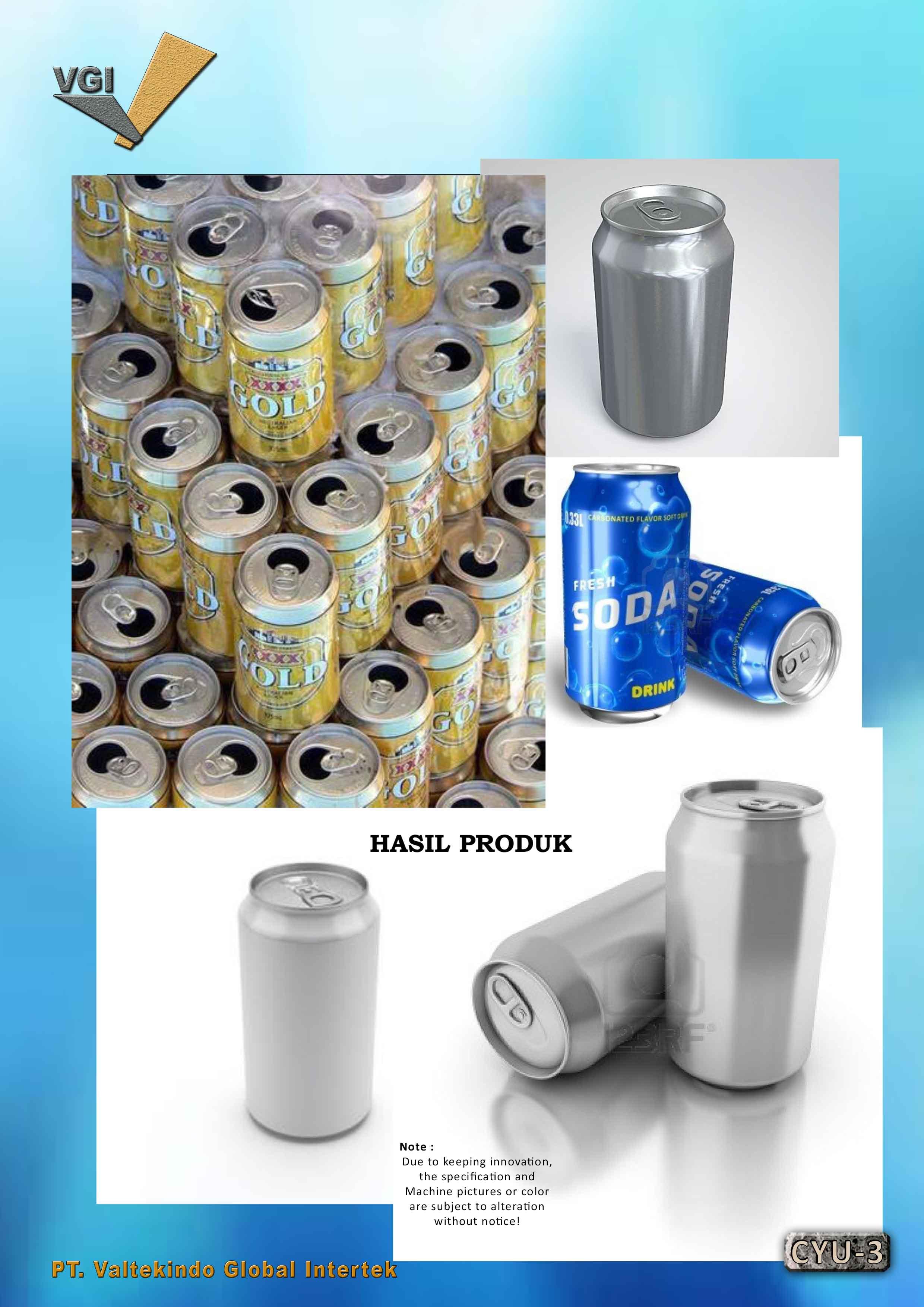 jual mesin, harga mesin, jual mesin bandung, distributor mesin, jual mesin karet, daur ulang karet, daur ulang plastik, mesin pertanian Hasil Produk Hasil Produk