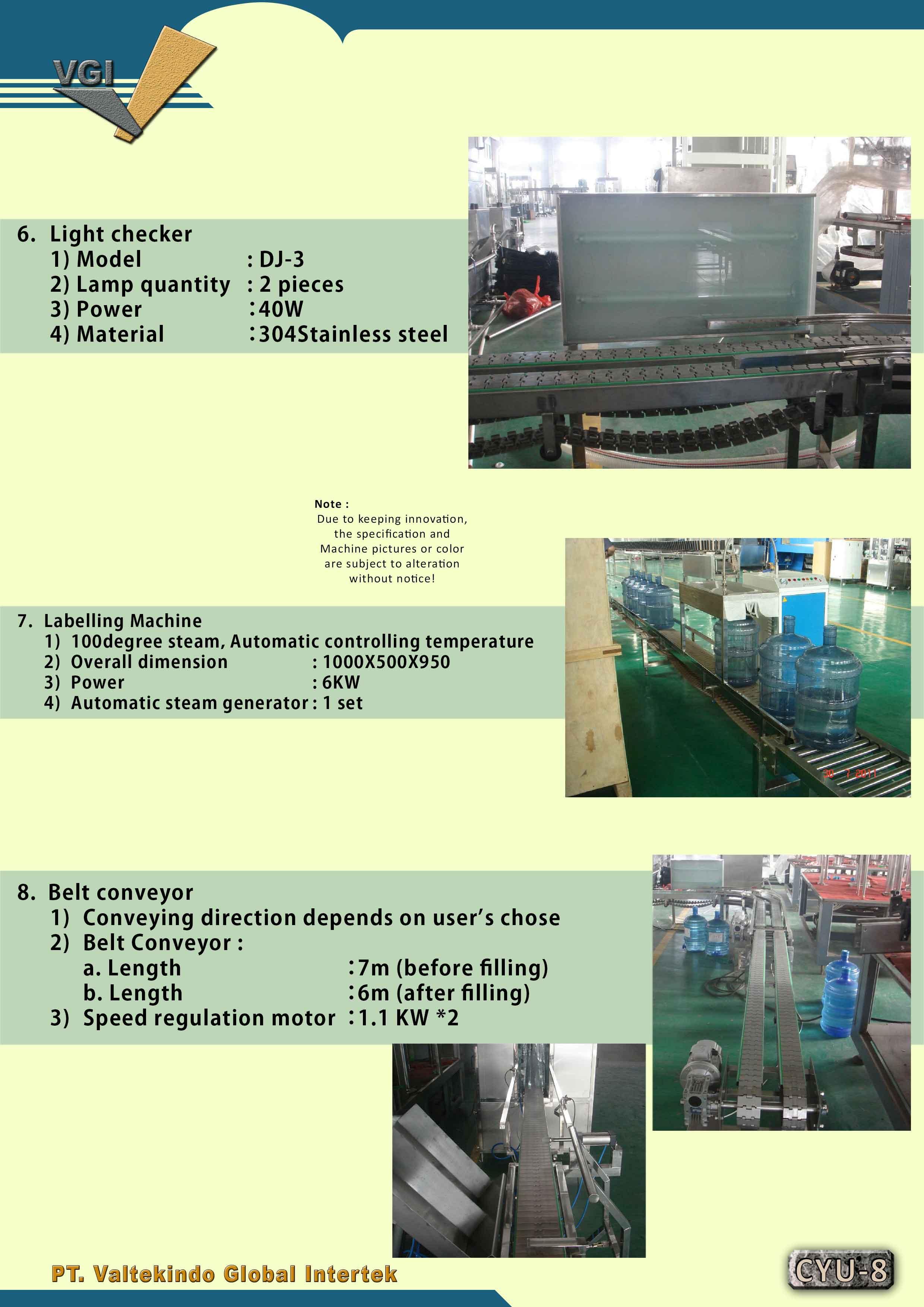 jual mesin, harga mesin, jual mesin bandung, distributor mesin, jual mesin karet, daur ulang karet, daur ulang plastik, mesin pertanian .Labelling Machine .Labelling Machine