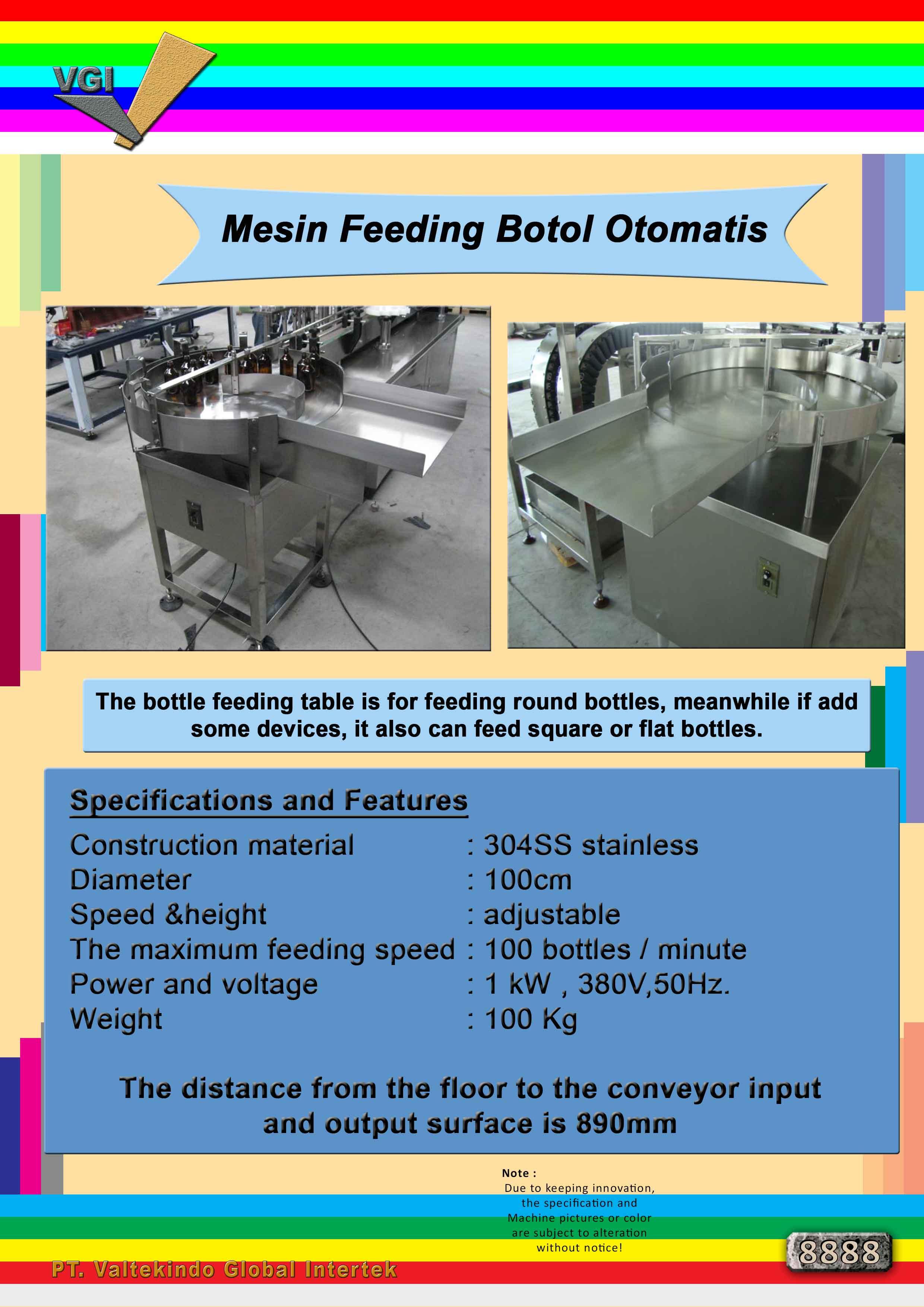 jual mesin Paket Mesin Filling air sabun 6000Bph ke dalam Botol 1 Paket Mesin Filling air sabun 6000Bph ke dalam Botol 1