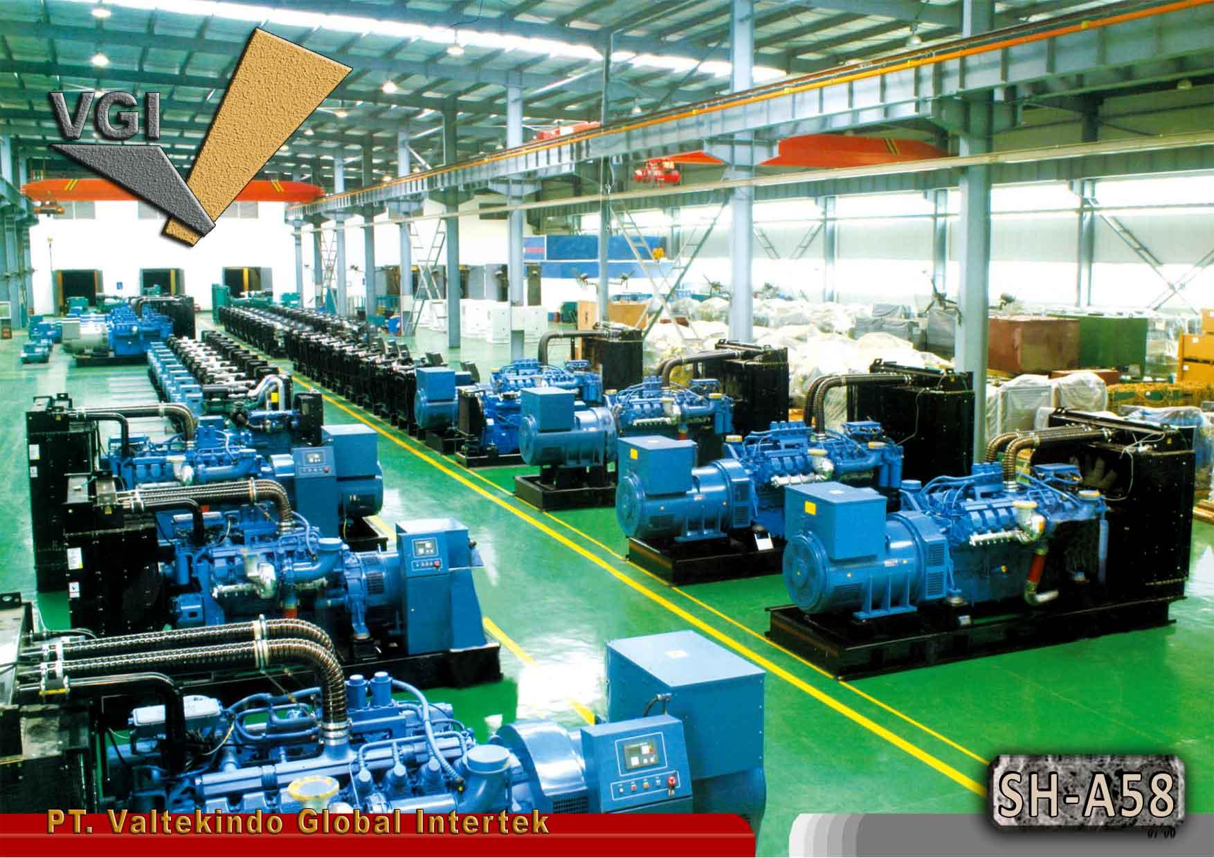 jual mesin, harga mesin, jual mesin bandung, distributor mesin, jual mesin karet, daur ulang karet, daur ulang plastik, mesin pertanian SHANHUA International  SHANHUA International